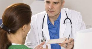Симптомы и признаки рака 2 степени