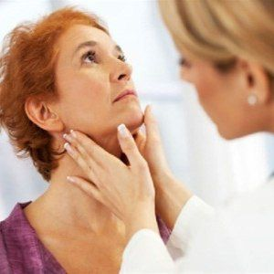 Лечение лимфомы народными средствами
