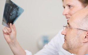 Рак челюсти симптомы и признаки
