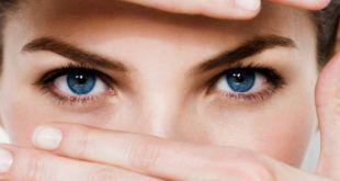 Рак глаза и его лечение