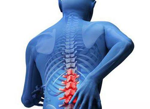 Рак спинного мозга: как вылечить?