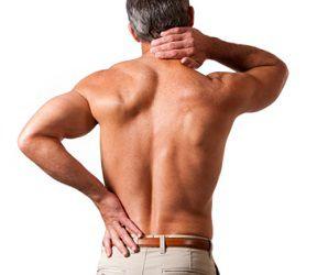 Рак спинного мозга: лечение