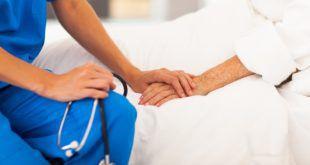 Первая стадия рака и ее симптомы