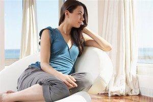 Противопоказания при миоме матки