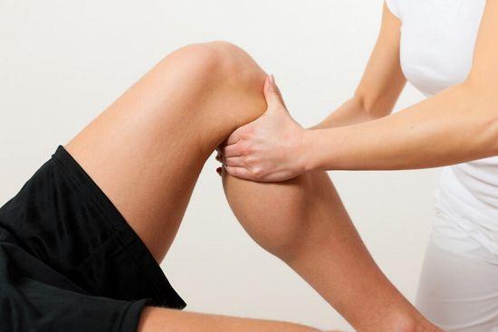 Лечение атеросклероза нижних конечностей – лекарства