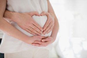 Фиброаденома молочной железы и беременность