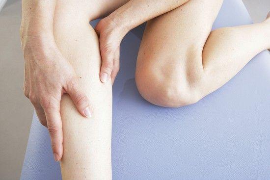 Атеросклероз сосудов нижних конечностей симптомы и лечение
