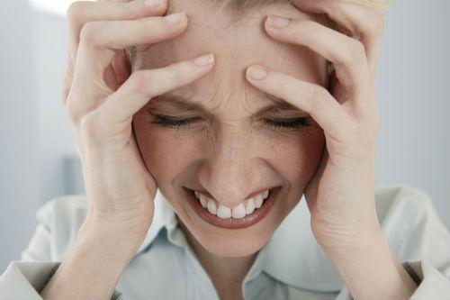 Микроинфаркт симптомы первые признаки у женщин: лечение