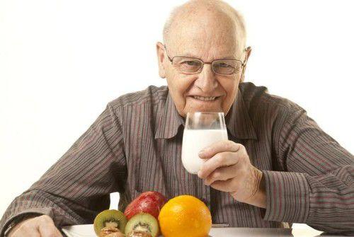 Диета после инфаркта миокарда у мужчин