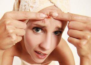 Как лечить липому в домашних условиях