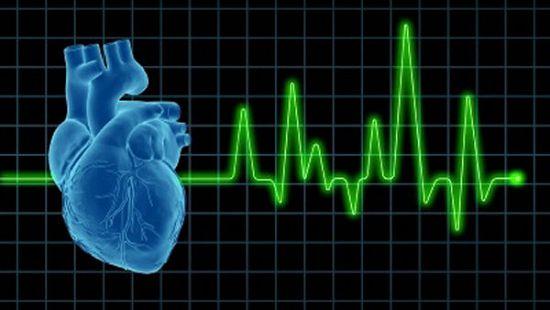 Кардиогенный шок: неотложная помощь, лечение и алгоритм
