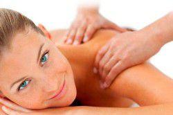 Можно ли делать массаж при миоме матки