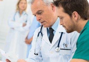 Можно ли вылечить аденому простаты без операции