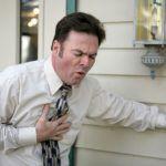 Сердечно-сосудистая дистония