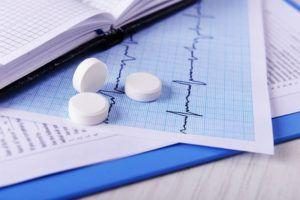 Нитроглицерин: показания к применению, при повышенном давлении