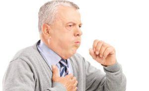 Аортосклероз легких