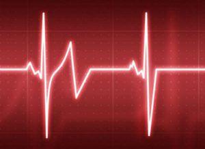 Пульсовое давление