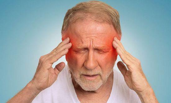 Рассеянный атеросклероз: симптомы, причины и лечение