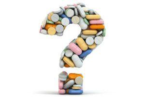 Почему не снижается артериальное давление после приема таблеток
