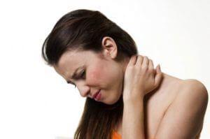 Если болит затылок, какое это давление?
