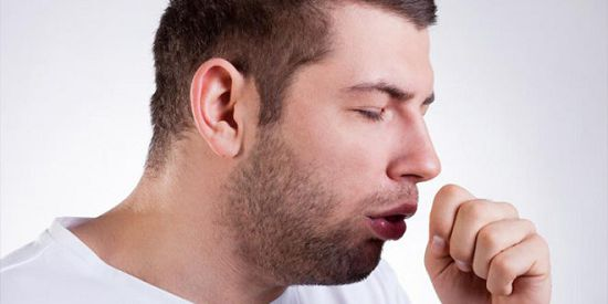 лекарства после инфаркта миокарда название и цена