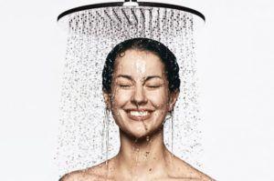 Контрастный душ при вегето-сосудистой дистонии