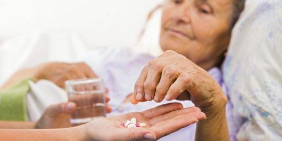 лекарства высоком холестерине крови