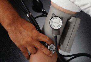 Лабильность артериального давления: что это такое