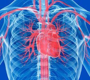 Стеноз подключичной артерии