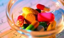 Смесь дибазола с папаверином: рекомендуемые дозировки от давления