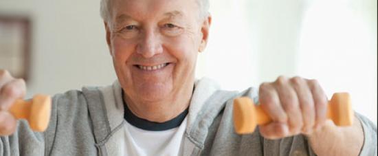 Реабилитация после инфаркта миокарда и стентирования