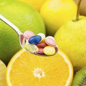 Витамины при ВСД