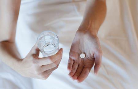 Чем лечить сифилис?