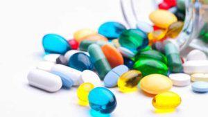 Лечение хламидиоза у мужчин: препараты