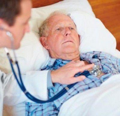 какие таблетки давления влияют на потенцию