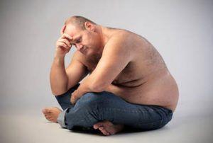 Вес и давление