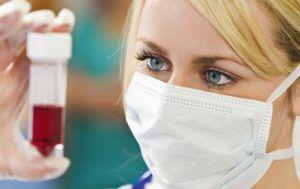 Сколько лечится сифилис