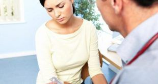Лечение микоплазмы у женщин: препараты