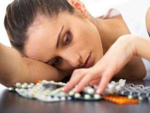 Лечение уреаплазмоза у женщин: препараты