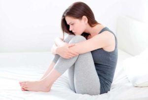 Почему при высоком давлении частое мочеиспускание