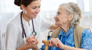 Синдром белого халата при измерении давления
