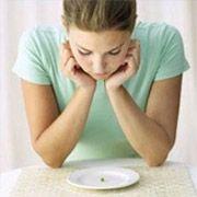 Голодание и гипертония