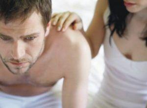 Что такое хламидии у мужчин