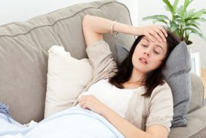 Как повысить давление: быстро, в домашних условиях