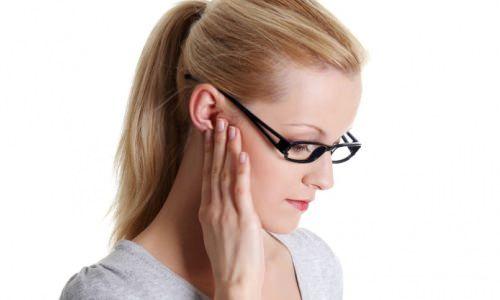 Лимфогранулематоз: симптомы