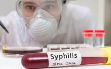 Анализ на сифилис: как происходит?