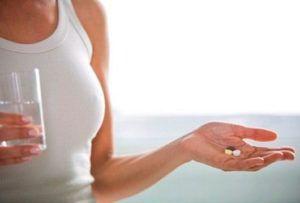 Метронидазол Никомед 500 мг: инструкция по применению