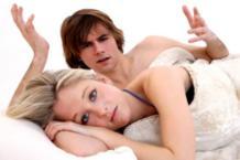 Цистит после интимной близости