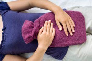 Лечение цистита и уретрита у женщин