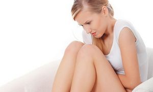 Лечение острого цистита у женщин а также его симптоматика